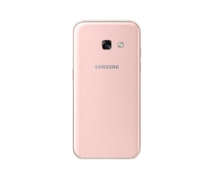 Smart phone Samsung Phone A320F/Galaxy A3 (2017) 16GB (Pink)