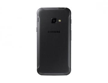 Išmanusis telefonas Samsung Phone G390F Galaxy Xcover 4 (Gray)
