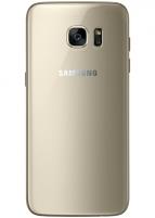 Mobilais telefons Samsung Mobilais telefons G935F Galaxy S7 Edge 32GB (Gold)