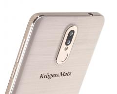 Išmanusis telefonas Smartphone Kruger & Matz FLOW 5+