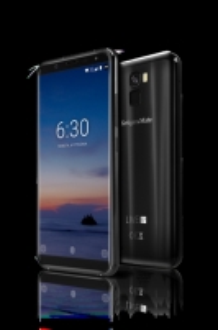 Išmanusis telefonas Smartphone Kruger & Matz Live 6+ Mobilūs telefonai