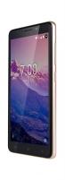 Išmanusis telefonas Smartphone Kruger & Matz Move 8 mini Gold