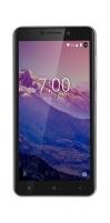 Išmanusis telefonas Smartphone Kruger & Matz Move 8 mini Grey Mobilūs telefonai