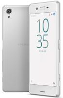 Išmanusis telefonas Sony F5121 Xperia X 32GB white Mobilūs telefonai