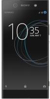 Mobilais telefons Sony G3221 Xperia XA1 Ultra black