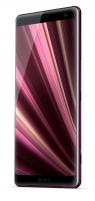 Mobilais telefons Sony H8416 Xperia XZ3 bordeaux red Mobilie tālruņi