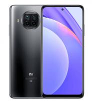 Smart phone Xiaomi Mi 10T Lite 5G Dual 6+64GB pearl gray