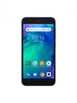 Išmanusis telefonas Xiaomi Redmi Go EU 1+8 Black BAL