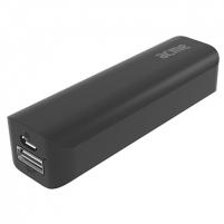 Išorinė baterija ACME PB07 Basic power bank Išorinės baterijos (Power bank)