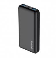 Išorinė baterija Denver PQC-15005 (15000mAh) Išorinės baterijos (Power bank)