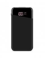 Išorinė baterija Forme P018W (10000mAh) Išorinės baterijos (Power bank)