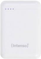 Išorinė baterija Intenso XS10000 white 7313532 Išorinės baterijos (Power bank)