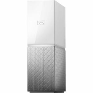 Išorinis diskas NAS WD My Cloud Home 8TB