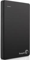 Išorinis diskas Seagate Backup Plus, 2.5, 1TB, USB 3.0, Juodas
