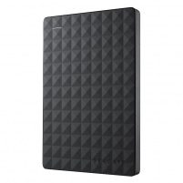 Išorinis kietas diskas 1TB Expansion Portable USB3.0 Black
