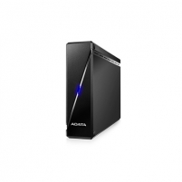 "Išorinis Hard drive A-DATA External Hard Drive HM900 2TB 3.5"" USB3.0 Black Color box EU"