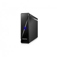 "Išorinis Hard drive A-DATA External Hard Drive HM900 2TB 3.5"" USB3.0 Black Color box EU"