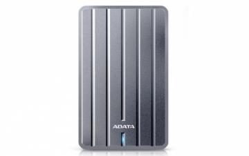 Išorinis kietasis diskas External HDD Adata HC660 1TB USB 3.0