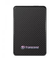 Išorinis SSD Transcend ESD400K 2.5 128GB USB3