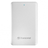 Išorinis SSD Transcend for Mac 2.5 256GB USB3 Thunderbolt