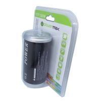 Įt.keitiklis PMX PPIC01 12V>220V150W USB Įtampos keitikliai