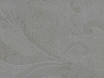 J88007 10,05x0,53 m wallpaper, yellow ornamentai, kl.M.Vlies