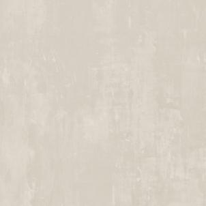 J99517 10,05x0,53 m wallpaper, brown lygūs, kl.M.Vlies