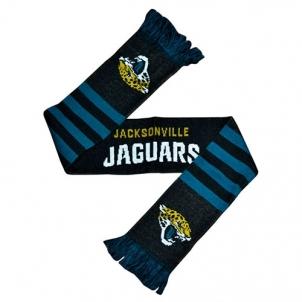 Jacksonville Jaguars šalikas