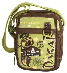 Jaimarc 034 DAKAR vaikiškas krepšys
