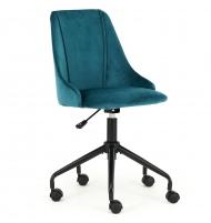 Jaunuolio kėdė BREAK tamsiai žalia Jaunuolio kėdės