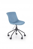 Jaunuolio kėdė DOBLO turkio Jaunuolio kėdės