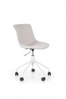 Jaunuolio kėdė DOBTO smėlio Jaunuolio kėdės