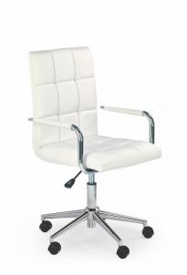 Jaunuolio kėdė GONZO 2 balta Jaunuolio kėdės