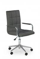 Jaunuolio kėdė GONZO 3 tamsiai pilka