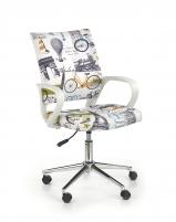 Jaunuolio kėdė IBIS PARIS Jaunuolio kėdės