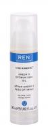 Jautrios odos serumas Ren Clean Skincare Vita Mineral Omega 3 30ml