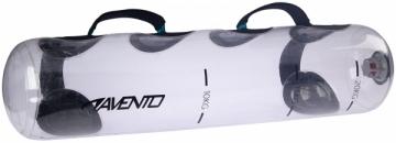 Jėgos maišas AVENTO Water bag 42OH 20L /20kg