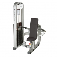 Jėgos treniruoklis tricepsui  Body-Solid STM-1000G/2