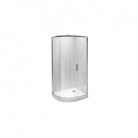 Jika Tigo shower 100x80 L/R