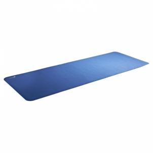 Jogos kilimėlis Calyana Prime Yoga ocean blue