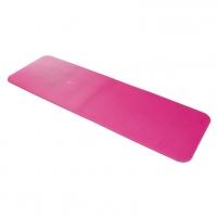 Jogos kilimėlis Fitline 180 pink
