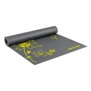 Jogos kilimėlis Fitness Basic Mankštos kilimėliai