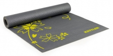 Jogos kilimėlis KETTLER BASIC Jogai ir pilatės