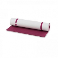 Jogos kilimėlis Yoga Mat