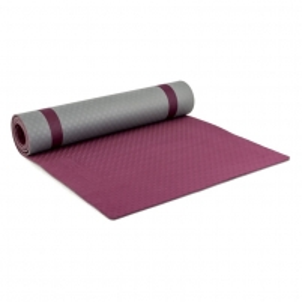 Jogos kilimėlis Yoga-Matte Pro Mankštos kilimėliai