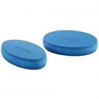 Jogos plytelė inSPORTline Pill