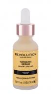 Juatrios odos serumas Makeup Revolution London Skincare Turmeric 30ml