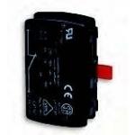 Jungiklis automatikos skydo mygtukams, 1NC, HC61B2, ETI 04770312