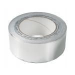 Juosta, aliuminio, lipni, 50mm x 50m, ComfortHeat 17FSM2-CT lip. juost.