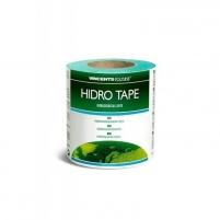Juosta hidroizoliacinė HIDRO TAPE 10 cm*25 m Waterproofing membrane